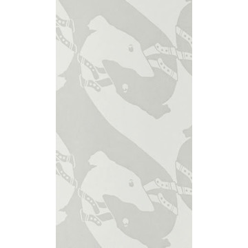 Dogs Pale Grey BG0800102