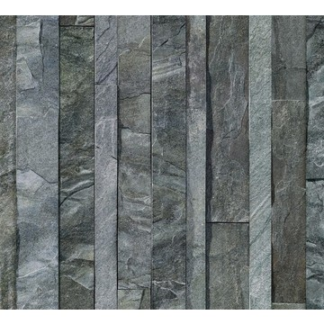 Grey slate strip 8888-157