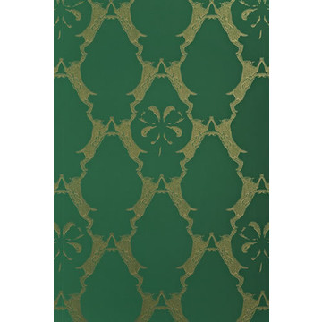 Boxing Hares Billiard Green BG0400101