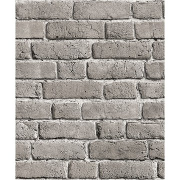 Ash Grey Bricks 8888-43