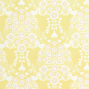 110-02 estelle yellow pattern