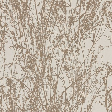Meadow Canvas Gilver/Linen 215693