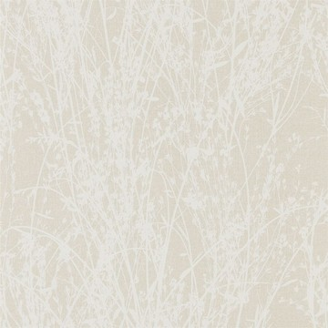 Meadow Canvas White/Parchment 215695