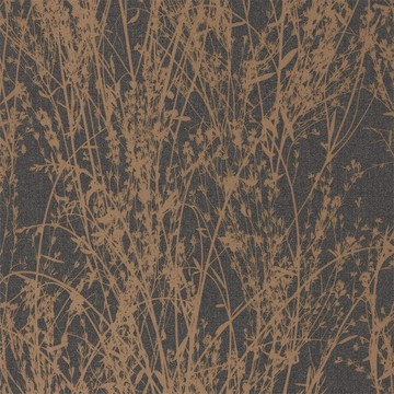 Meadow Canvas Bronze/Charcoal 215696