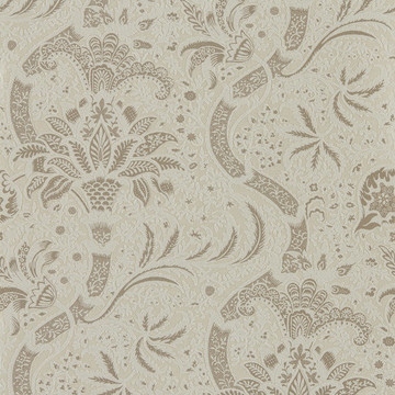 Indian Stone/Linen 216443